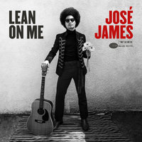 Jose James - They Can't Take That Away from Me
