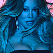 Mariah Carey feat. Ty Dolla Sign