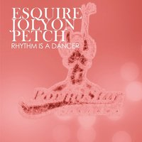 Jolyon Petch, eSquire, Leanne Brown - Love Like This (Club Mix)