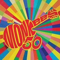 The Monkees - (Theme From) the Monkees