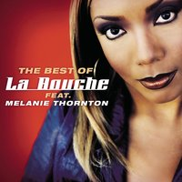La Bouche - Be My Lover (Velchev & Upfinger Remix)