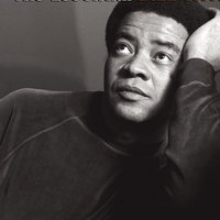 Bill Withers - Lonely Town, Lonely Street