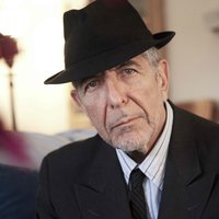 Leonard Cohen - Everybody Knows (ost)