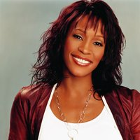 Whitney Houston - I Will Always Love You (Remastered)