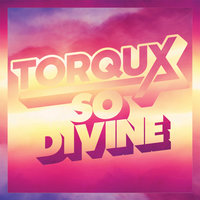 Torqux - The Wolf