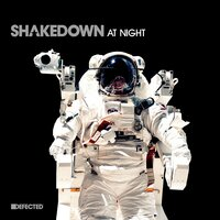 Shakedown - At Night (Dan Domino Future Reload)