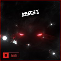 Muzzy - Junction Seven