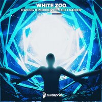 White Zoo - King Of The North (Original Mix)