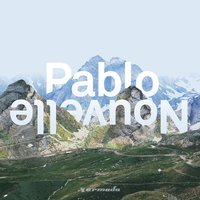 Pablo Nouvelle - You Don't Understand (Calibre Remix)