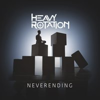 Heavy Rotation - Looking At You By Heavy Rotation (Gunslinger Remix)