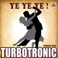 Turbotronic - Hey Girl (Extended Mix Andree)