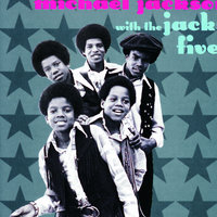 The Jackson 5 - Goin' Back To Indiana