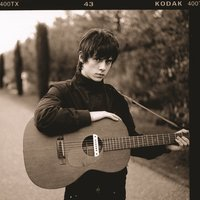 Jake Bugg - Gimme the Love