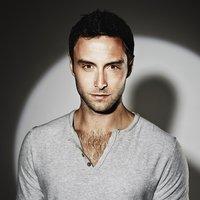 Mans Zelmerlow - Beautiful Lie