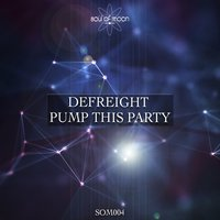 DeFreight - Ophiuchus