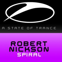 Re:Locate vs. Robert Nickson - Jet Pack (Chillout Mix)