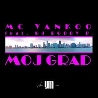 Mc Yankoo, Max Urban, Mr.Da-Nos - Sweet Ass Girls