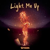 FTampa - Light Me Up