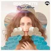 Dragonette - Future Ghost