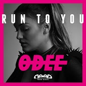 ODEE - Run To You