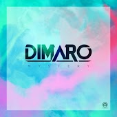 Dimaro - Mystery (Radio Edit)
