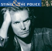 The Police - Every Breath You Take (Deep Chills Remix)