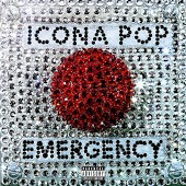 Icona Pop - Clap Snap