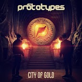 The Prototypes feat. Ayak - Under
