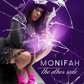 Monifah - The Other Side