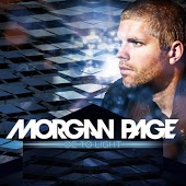 Morgan Page & Angelika Vee - Safe Till Tomorrow (Brooks Extended Remix)