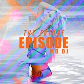 MD Dj - The Future Episode (Original Mix)