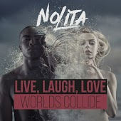 Nolita - Worlds Collide (Radio Edit)