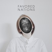 Favored Nations - The Set Up