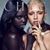 Nile Rodgers & Chic feat. Craig David & Stefflon Don - Sober