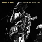 Phosphorescent - Ride On Right On