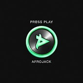 Afrojack feat. Jewelz & Sparks - One More Day
