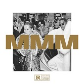 Puff Daddy feat. Wiz Khalifa & French Montana - All Or Nothing