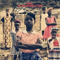 Imany - You Don't Belong To Me
