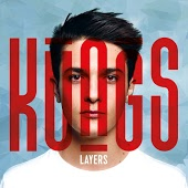 Kungs feat. Lune - Tripping Off