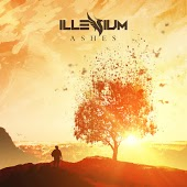 Illenium feat. Nina Sung - Only One