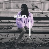 MALFA - So Long (Dj Amor feat. TPaul Sax Remix)