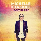 Michelle Chamuel - Give You