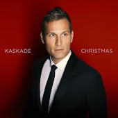 Kaskade feat. Late Night Alumni - Christmas Is Here