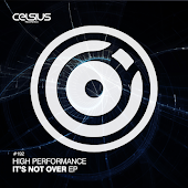 High Performance - Its Not Over