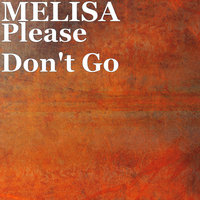 Melisa feat Tommo - Will Carry On