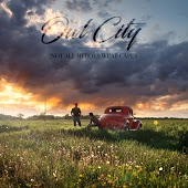 Owl City - Not All Heroes Wear Capes