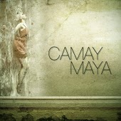 Camay - Maya (Radio Edit)