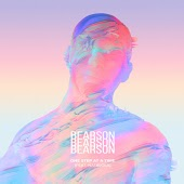 Bearson feat. Natalola - One Step At A Time