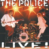 The Police - Message In A Bottle (Shishkin Remix)