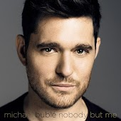 Michael Buble - Today Is Yesterday's Tomorrow